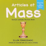 Articles at Mass