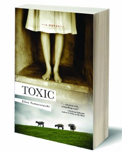 3-d Toxic cover small
