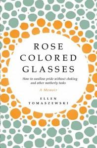 RoseGlasses_front low