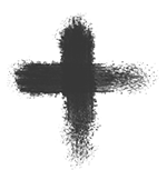 PRAYER - How to pray with Stations of the Cross